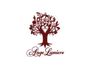 Ange Lumiere