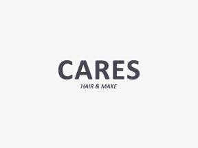 CARES HAIR&MAKE