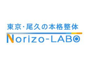 NORIZO LABO