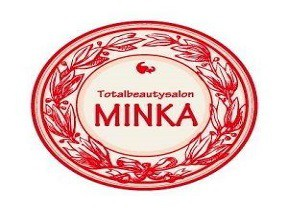 Total beauty salon MINKA