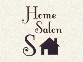Home salon S