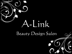 A-Link Beauty Design Salon