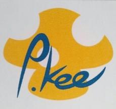 P.Kee.nail