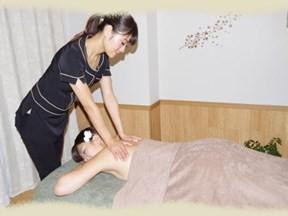 Healing Salon HISUI