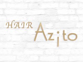 HAIR Azito