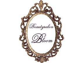 Beautysalon Bloom