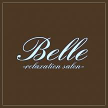 relaxationsalon Belle