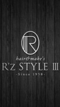 R'z STYLE Ⅲ