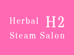 Herbal Steam Salon H2