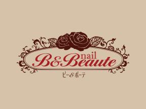 Nail B&Beaute