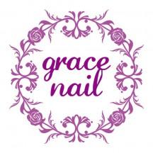 grace nail グレースネイル