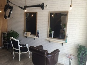beauty lounge chou chou