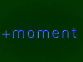 +moment