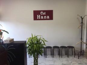 Cut Hana