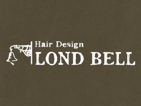 Hair Design LOND BELL