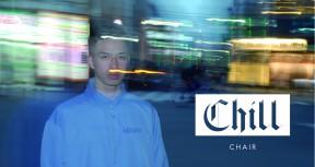 中野メンズ専門美容院(床屋)CHILLCHAR