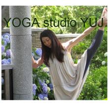 Yoga studio YUJ
