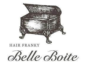 Belle Boite