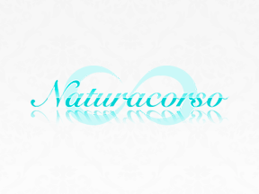 Naturacorso