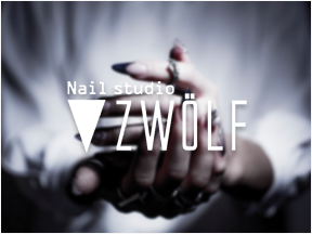 Nail studio zwolf