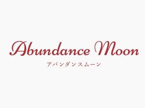 Abundance-Moon