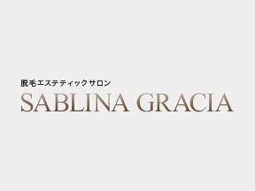 SABLINA GRACIA