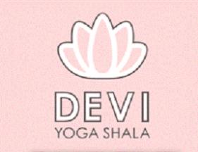 DEVI YOGA SHALA