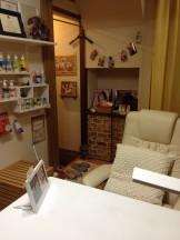 Studio Muu Nail