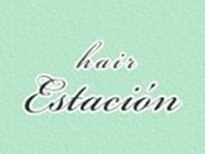 hair Estacion