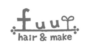 hair&make fuu