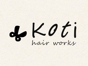 koti hair works