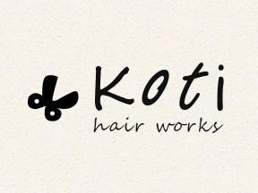 koti hair works