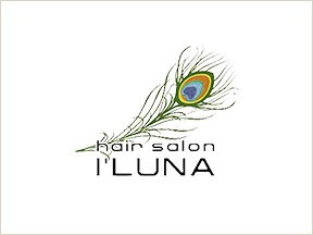 hair salon I'LUNA