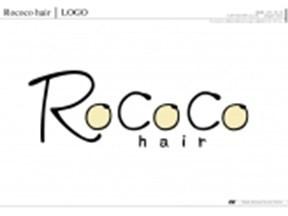 ROCOCO 【ロココ】