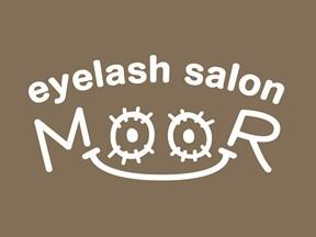 eyelash salon MOOR