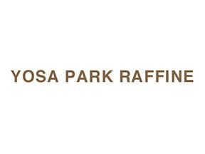 YOSA PARK RAFFINE