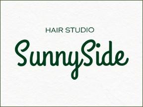 HAIRSTUDIO SunnySide