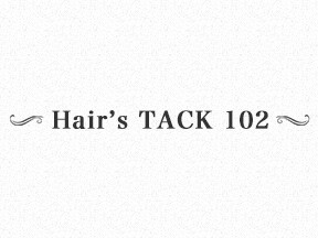 Hairs TACK 102