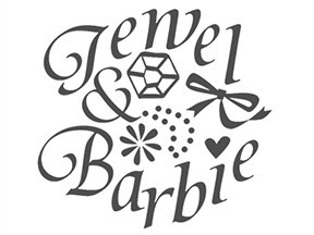 Jewel&Barbie