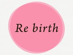 鍼・灸マッサージ&ヨガ Re birth