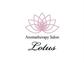 Aromatherapy Salon Lotus