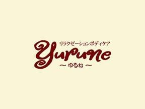 Yurune