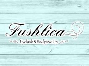 Fushlica
