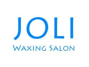 JOLI waxing