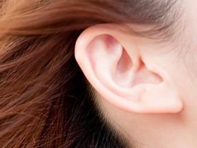 耳つぼダイエットサロンRULI