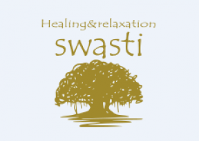 Hearing&relaxation swasti
