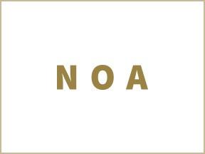 NOA(ノア)