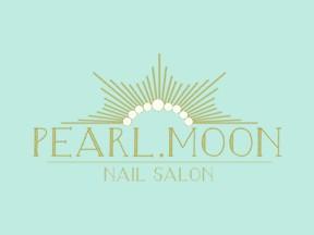 PEARL.MOON