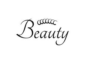 ceaseven beauty