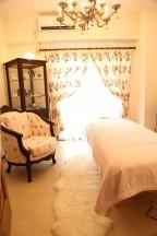 Healing Salon LIBYAN